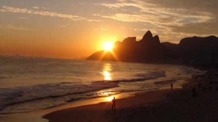 Bresil - Rio 1 371