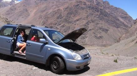 Chili 1 117