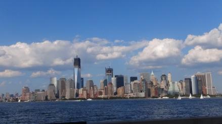 USA - NYC 2 120