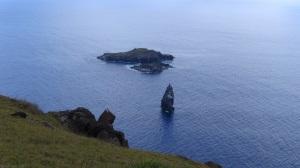 Ile de Paques 3 051
