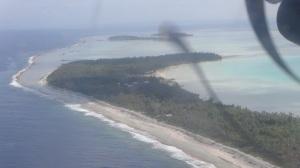 Polynésie 4 001