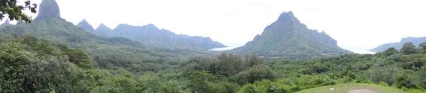 Polynésie 6 149