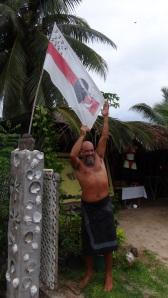 Polynésie 8 225