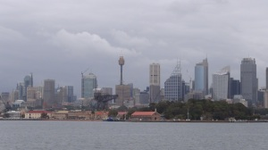 Australie 2 190