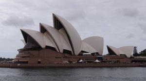 Australie 2 206