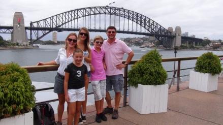 Australie 2 247