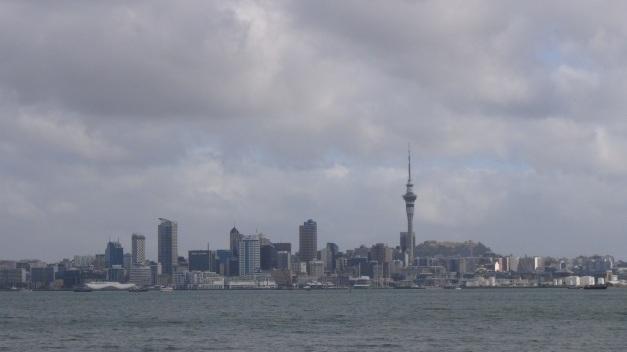 NZ 1 2020