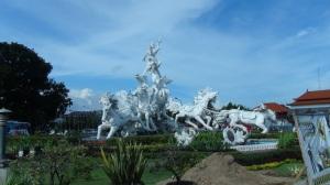 Bali 1 008