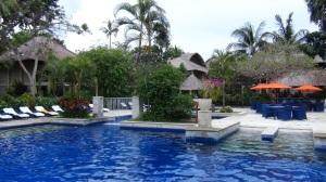 Bali 1 059