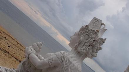 Bali 1 071