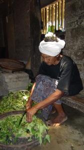 Bali 1 109