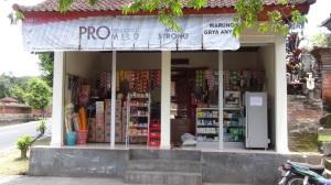 Bali 1 129