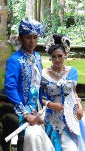 Bali 1 169