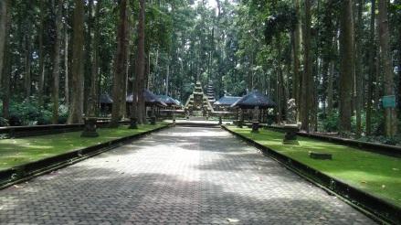 Bali 1 170