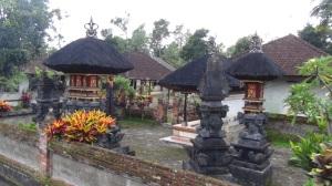 Bali 1 267