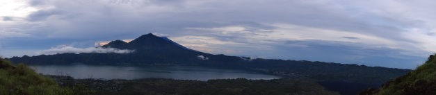 Bali 1 368
