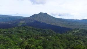 Bali 1 378