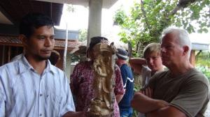 Bali 2 004