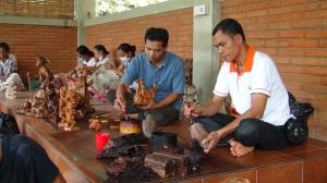 Bali 2 010