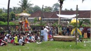 Bali 2 043