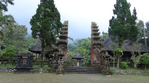 Bali 2 065