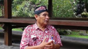 Bali 2 072