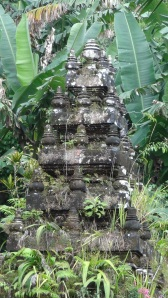 Bali 2 078