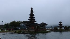 Bali 2 241
