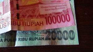 Bali 4 460