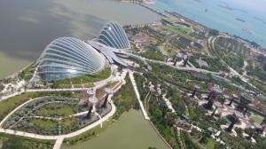 Singapour 1 072