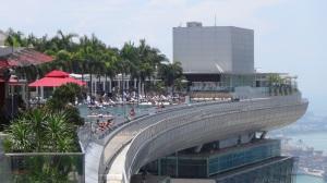Singapour 1 104