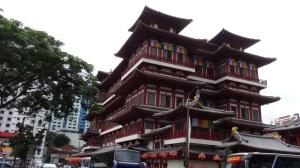 Singapour 2 003