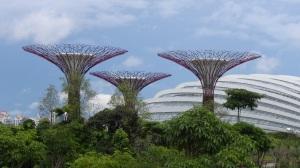 Singapour 2 037