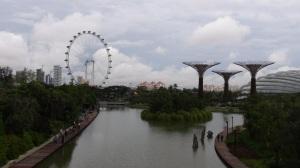 Singapour 2 052