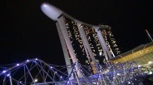 Singapour 2 110