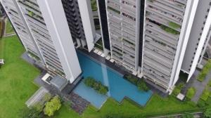 Singapour 4 024
