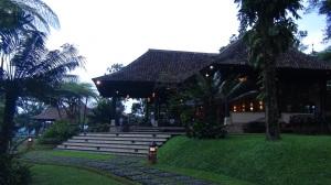 Bali 3 090