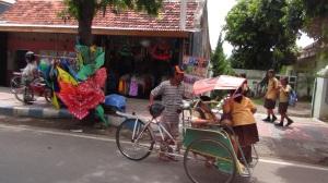 Bali 3 186