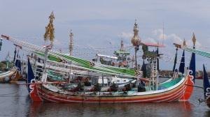 Bali 3 200