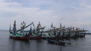 Bali 3 202