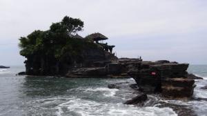 Bali 4 011