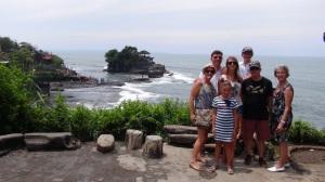 Bali 4 024