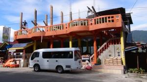Bali 4 052