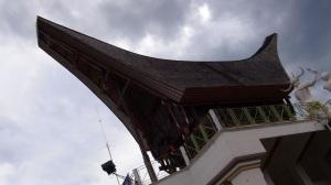 Bali 4 061