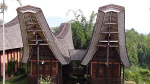 Bali 4 071
