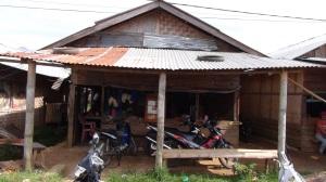 Bali 4 116