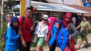 Bali 4 138