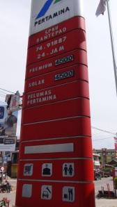 Bali 4 141