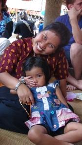 Bali 4 208