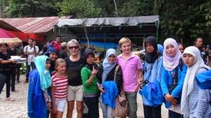 Bali 4 237